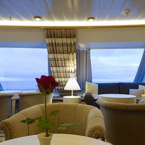 Helsinki cruise Sept 2016