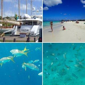 Caribbean 2018