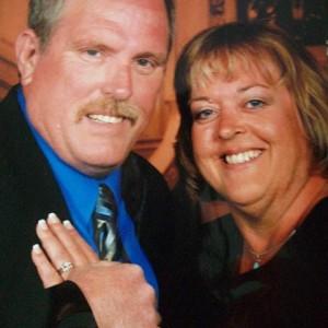 DAW aka Brenda & Jim