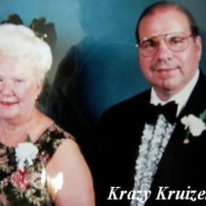 Krazy Kruizers