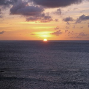2011_03_04_Aruba_at_Sunset_2