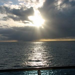 2011_03_08_St_Vincent_Sunset