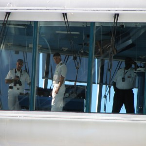 2011_03_09_St_Kitts_The_Capt_guiding_us_in