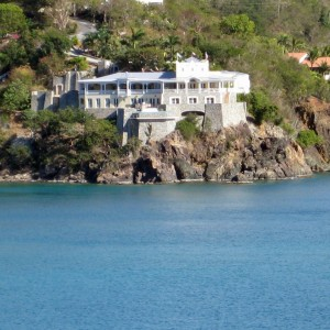 2011_03_10_St_thomas_Modern_Castle