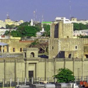 2011_03_11_DR_Original_fortress