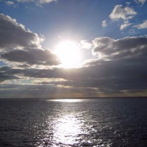 2011_03_13_Princess_Cay_Sunset