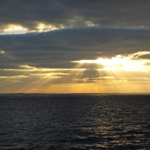 2011_03_13_Princess_Cay_Sunset2