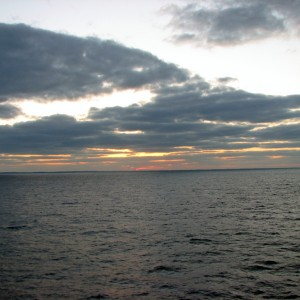 2011_03_13_Princess_Cay_Sunset6