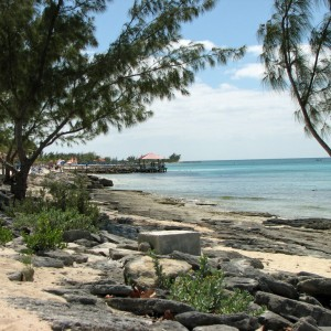 2011_03_13_Princess_Cay_6_Pier