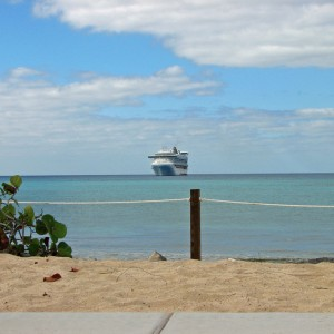 2011_03_13_Princess_Cay_Bungalow_1