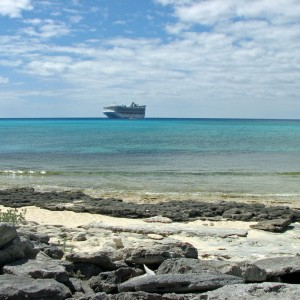2011_03_13_Princess_Cay_Bungalow_Beach2