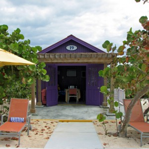 2011_03_13_Princess_Cay_Bungalow_Our_Bungalow3
