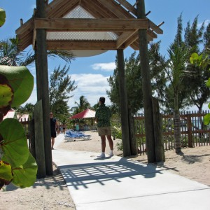 2011_03_13_Princess_Cay_Bungalow_Serenity_guard