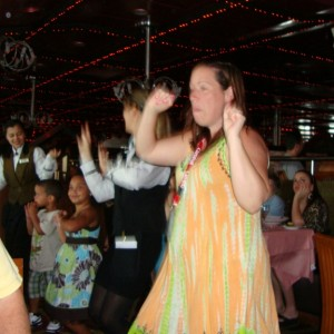 BirthdayBashCruise_73_