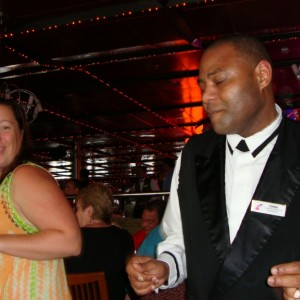 BirthdayBashCruise_77_
