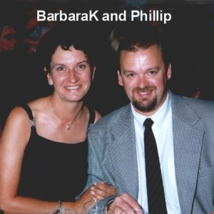 BarbaraK_and_Phillip