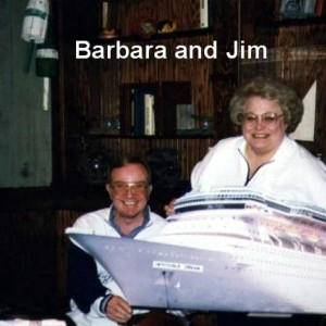 Barbara_and_Jim