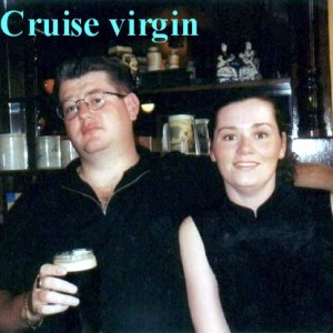 Cruisevirgin