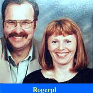 Rogerpl