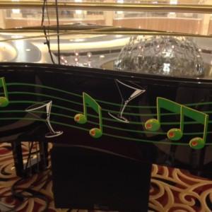Crooners_Piano