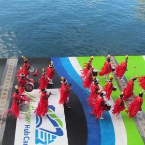 Noordam_Cruise_2014_2_060