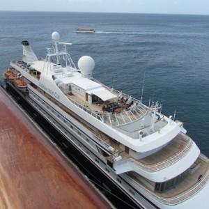 Noordam_Cruise_2014_2_068