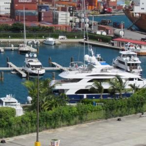 Noordam_Cruise_2014_2_076