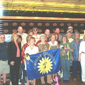 "Cruise Addicts ""Legend"" meeting Sept 21. 2002"