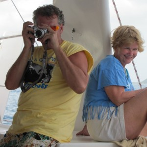 Maw's Photo. cat tour. St. Kitts to nevis