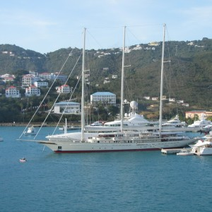 Maws_Photo_St_Thomas9
