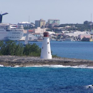 Caribbean_Cruise_Nov_07_482_