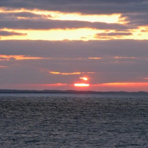 2011_03_13_Princess_Cay_Sunset4