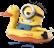 :minion duck: